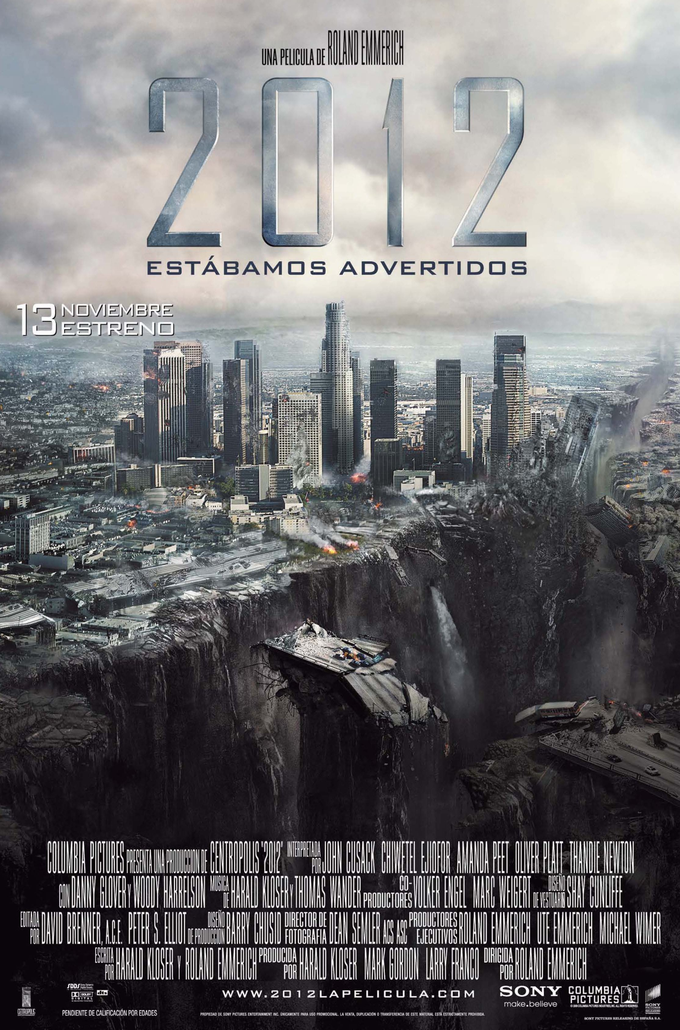 2012 movie posters at movie poster warehouse moviepostercom