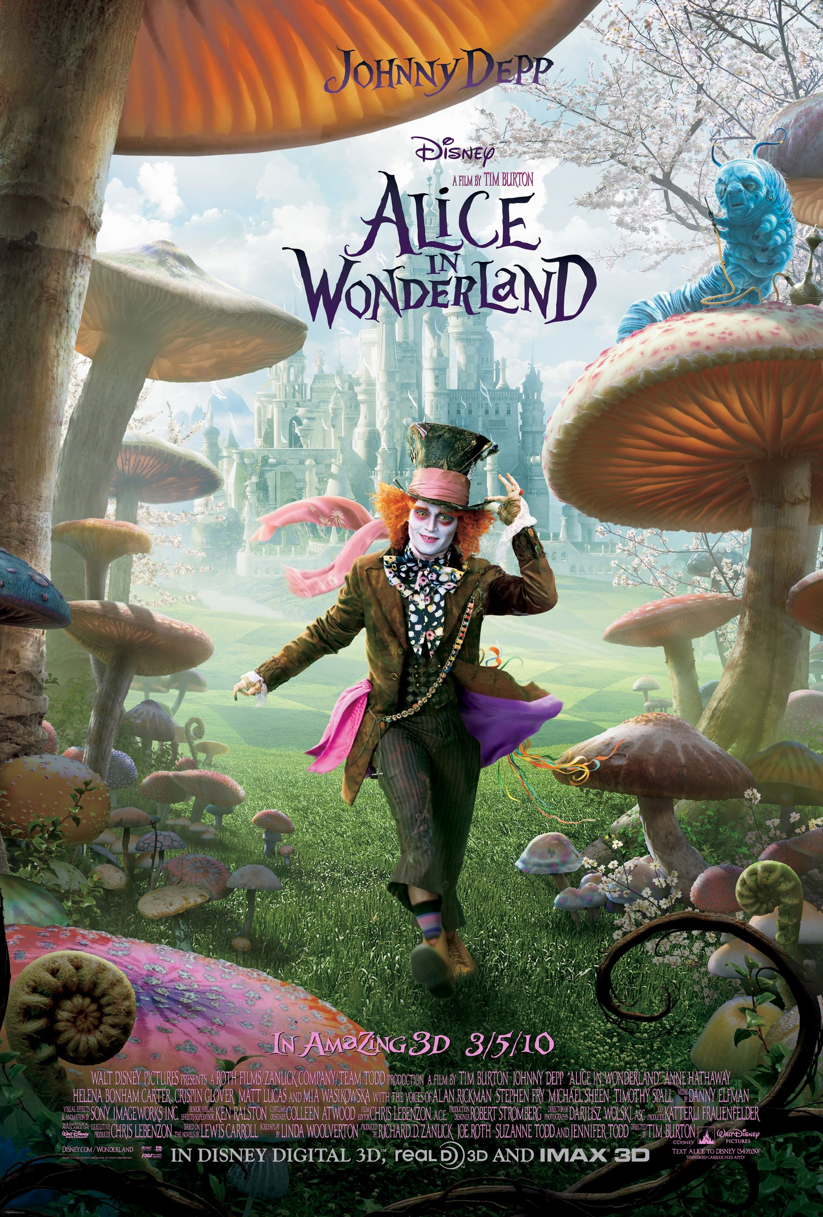 alice in wonderland full movie in hindi free download mp4
