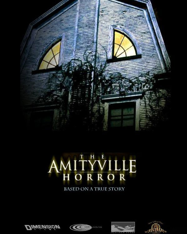 watch the real amityville horror online download the real
