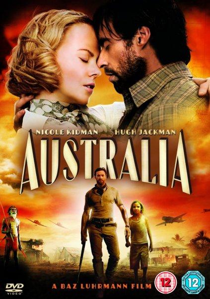 Film 2008