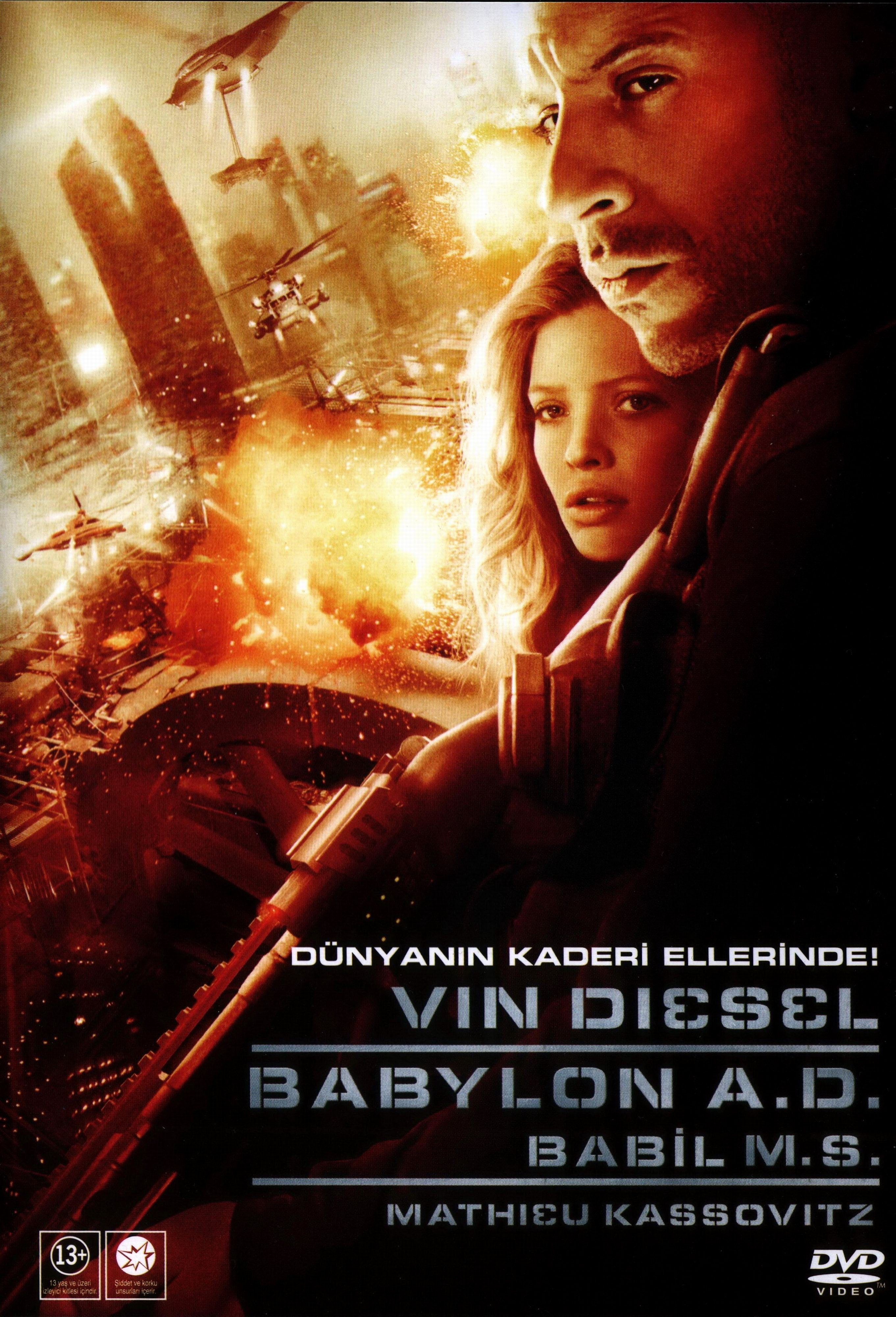 babylon ad watch streaming movies free movies download