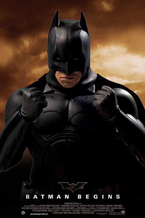Batman Begins [Dvdrip][Ac3.5.1 Spanish]