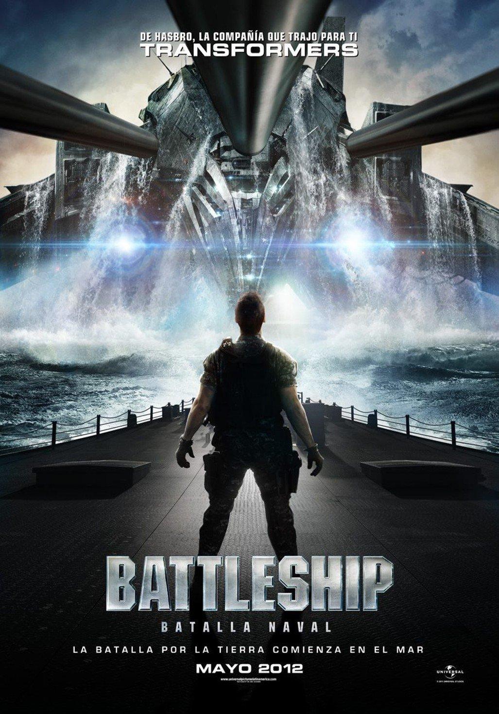battleship online movie