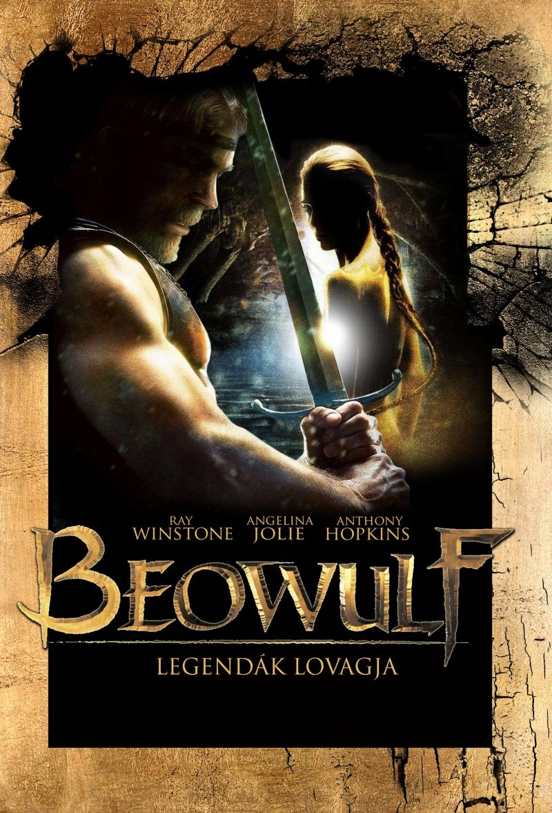 an analysis of the topic of the beowulf in detail Is beowulf a epic hero english literature essay print reference this  character analysis as beowulf gets close to which help reveal the topic all over the.