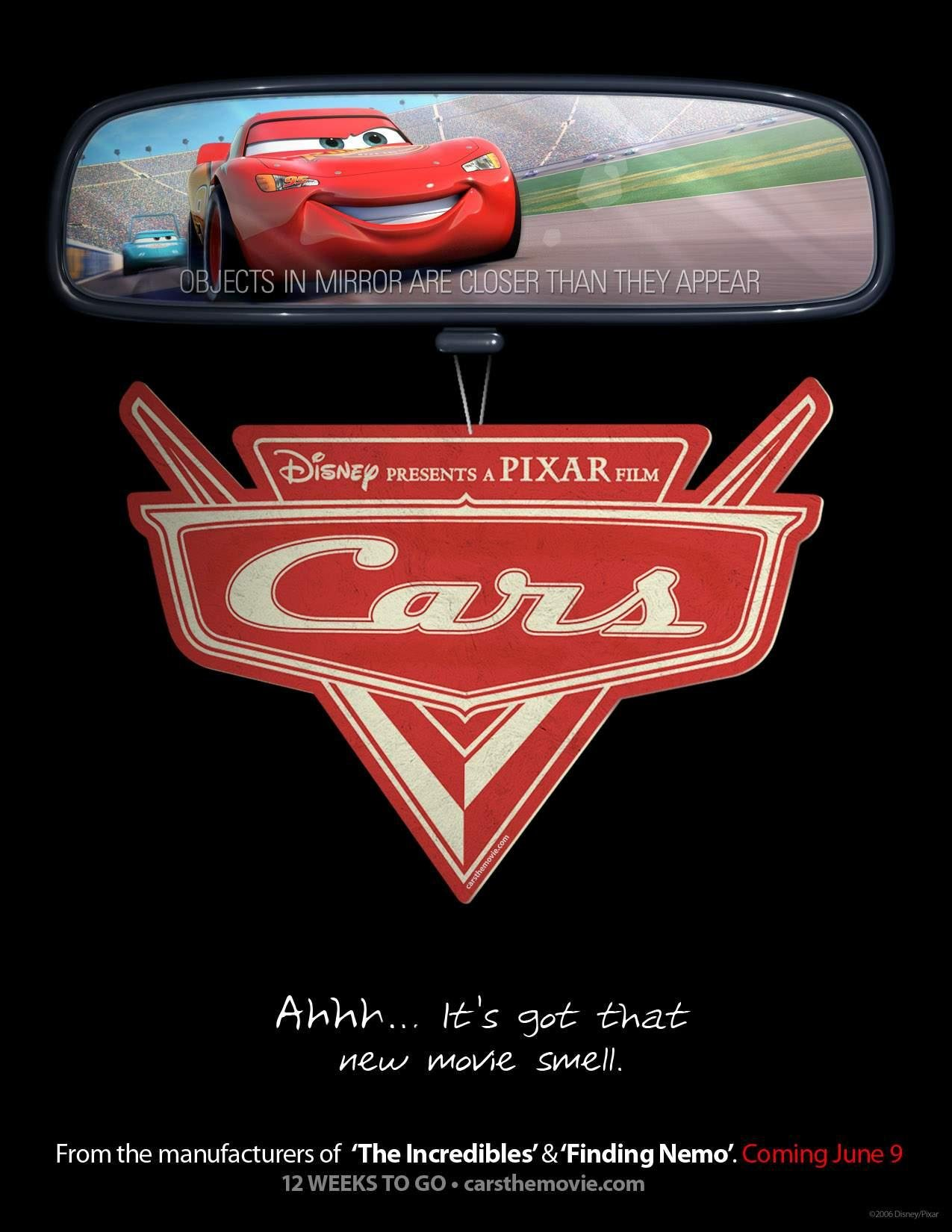 Candy Movie Poster (#2 of 2) - IMP Awards |Cars Movie Poster Free Candy