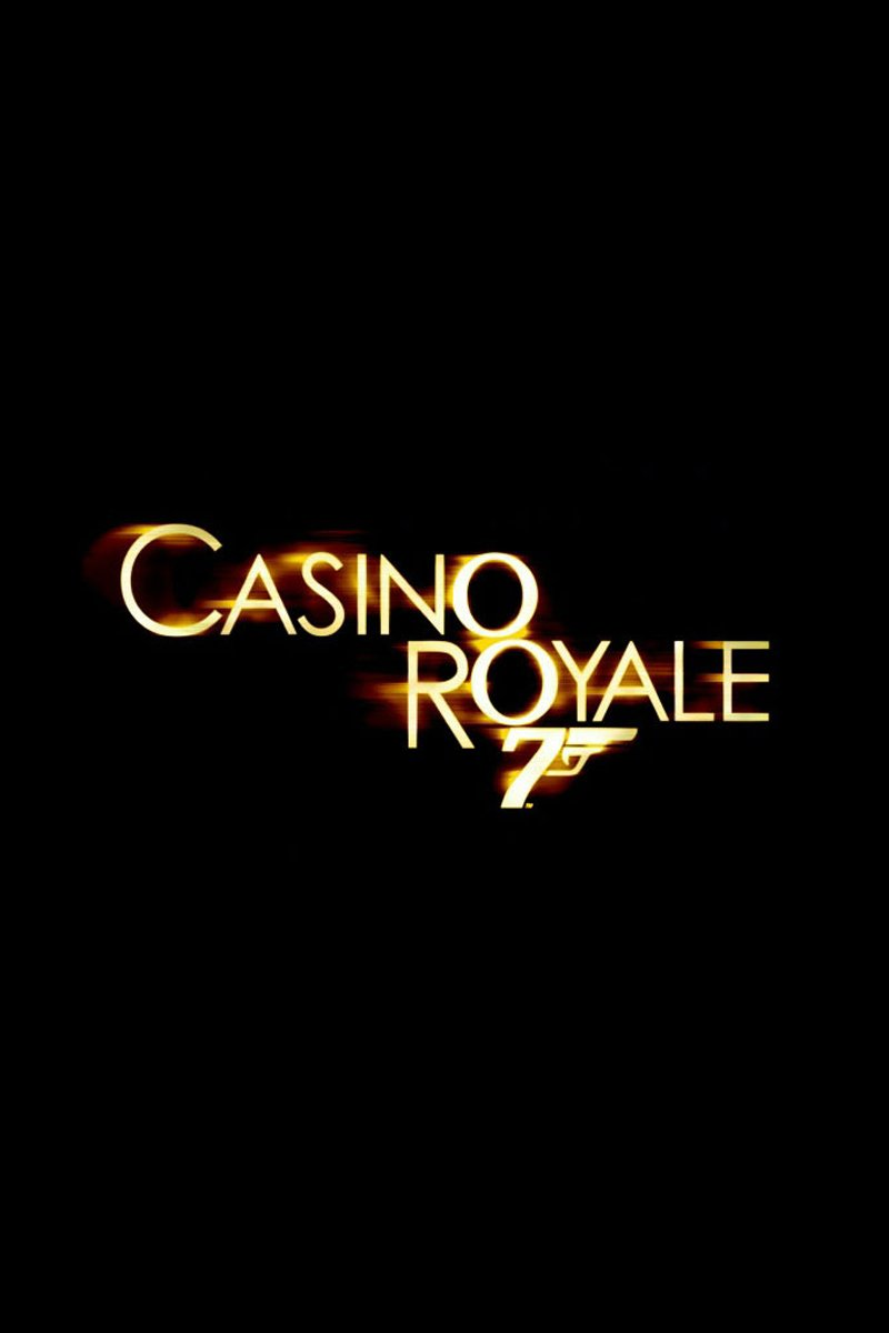 casino royale movie online free casino gratis spiele