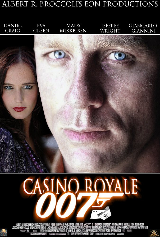 casino royale 2006 online www.book.de