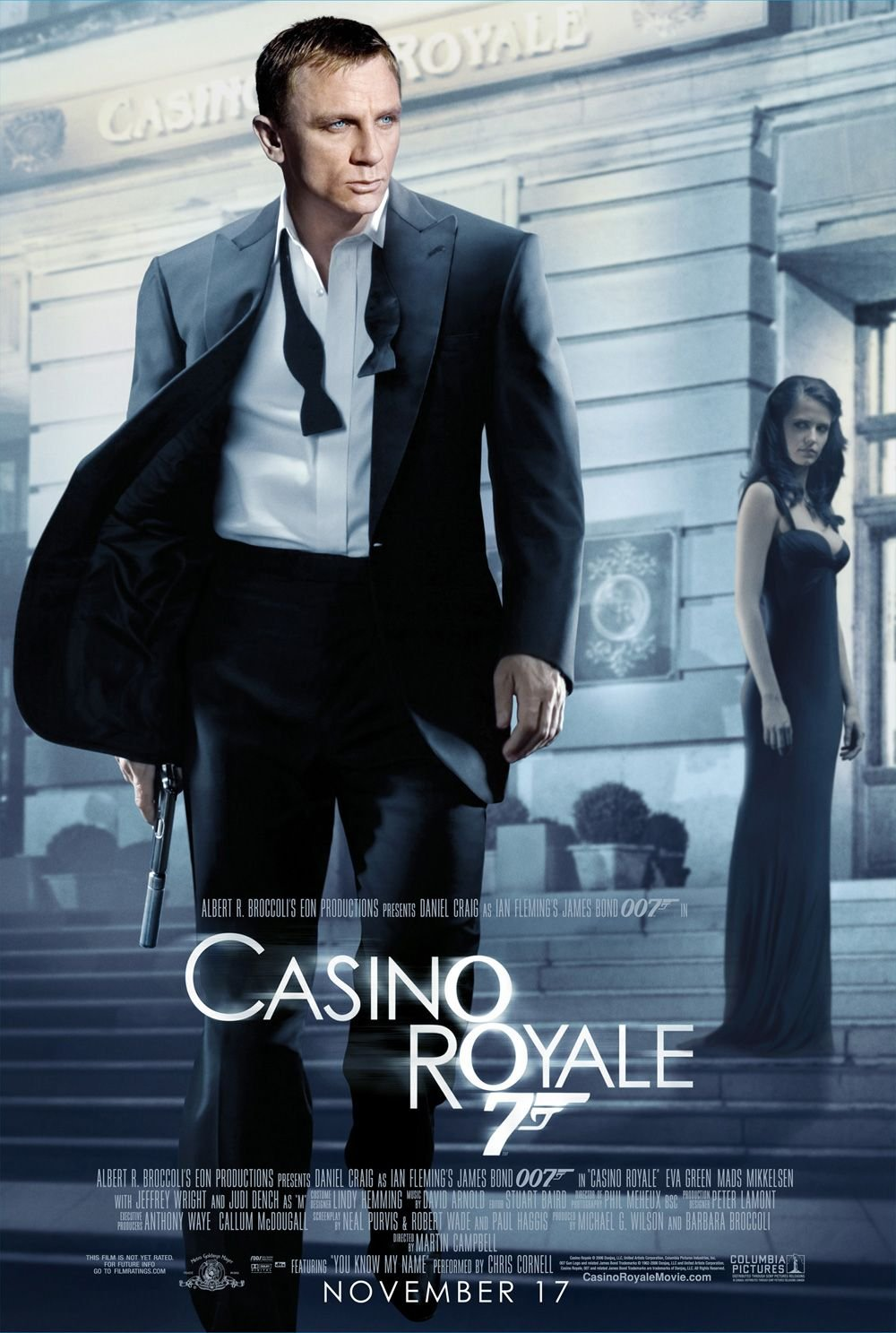 casino royale free online movie online cassino