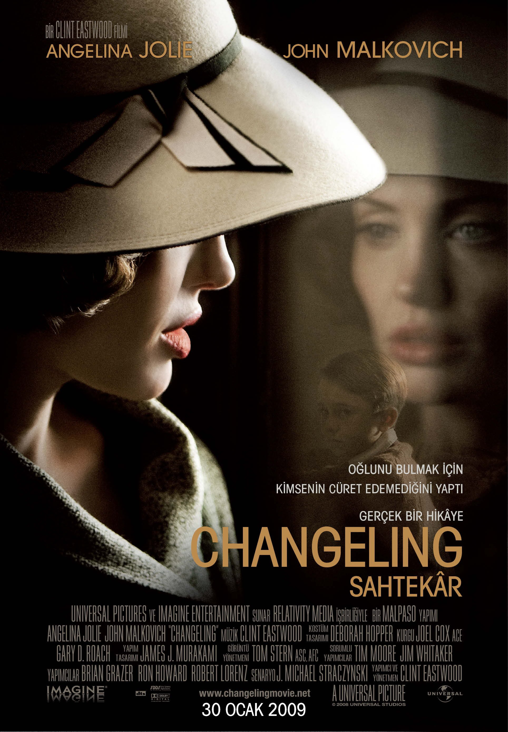"Is ""The Changeling"" the scariest movie ever? – IFC 