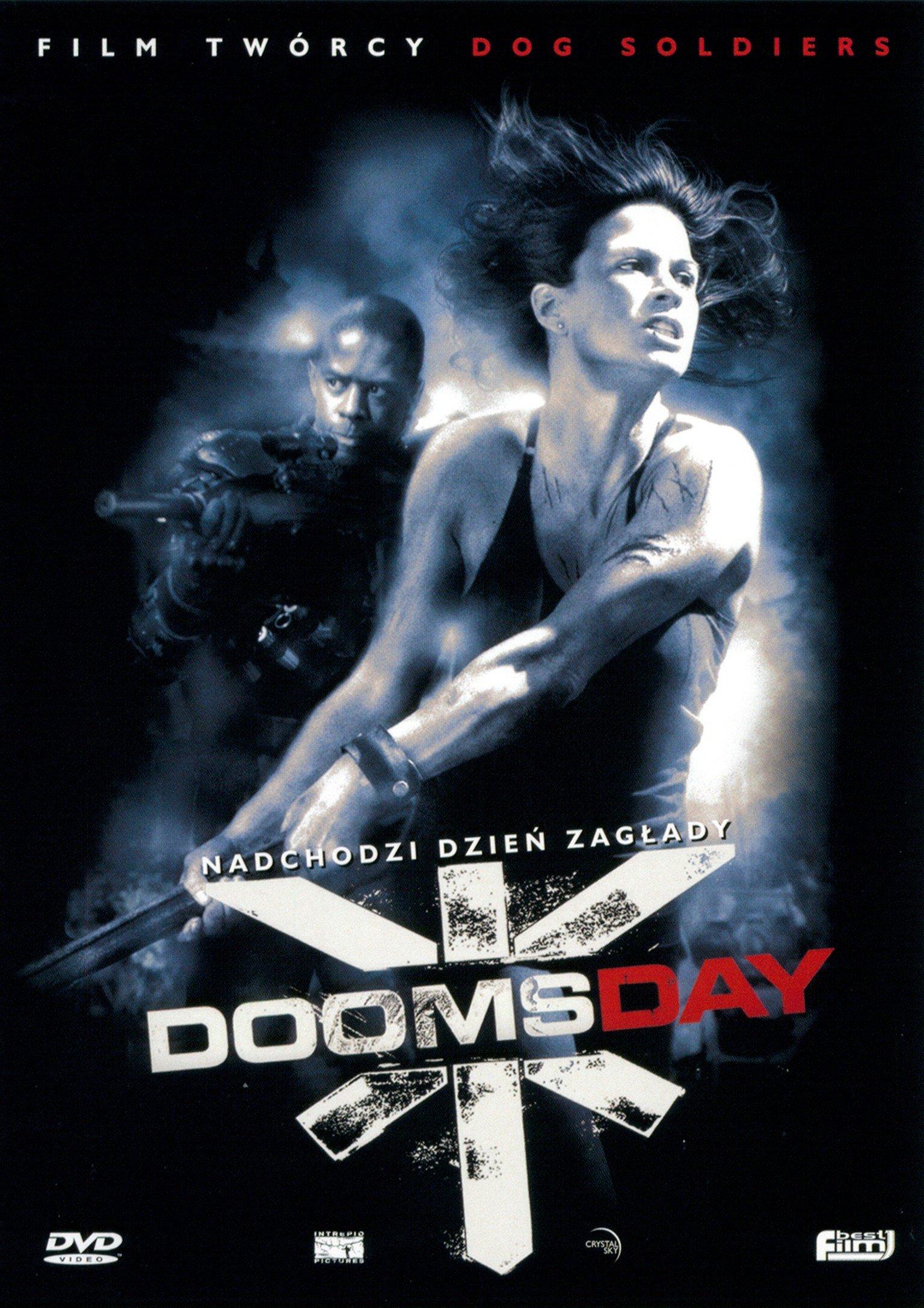 doomsday 2008 poster freemoviepostersnet