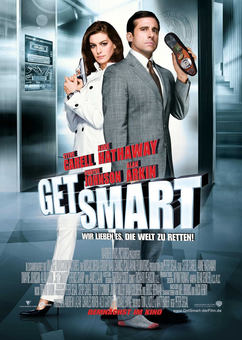 get smart Get smart is an innovative six-level primary course in british english it takes students from beginner to pre-intermediate level, while carefully considering students' particular needs and interests at each stage.