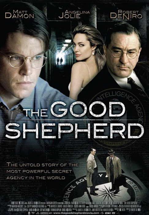 good_shepherd_the_2006_1550_poster.jpg