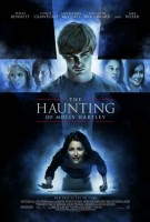 Haunting of Molly Hartley, The poster