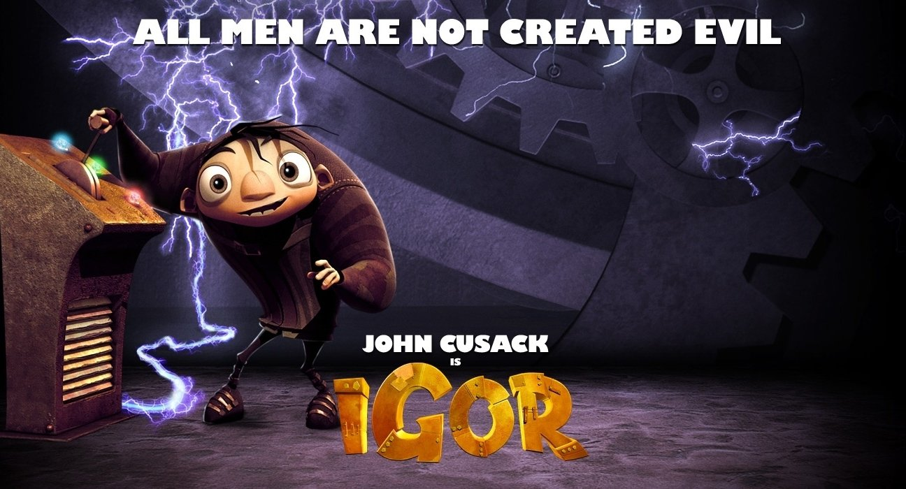 igor watch full movies online free movies download