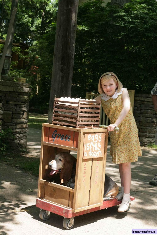American girl movie kit kittredge