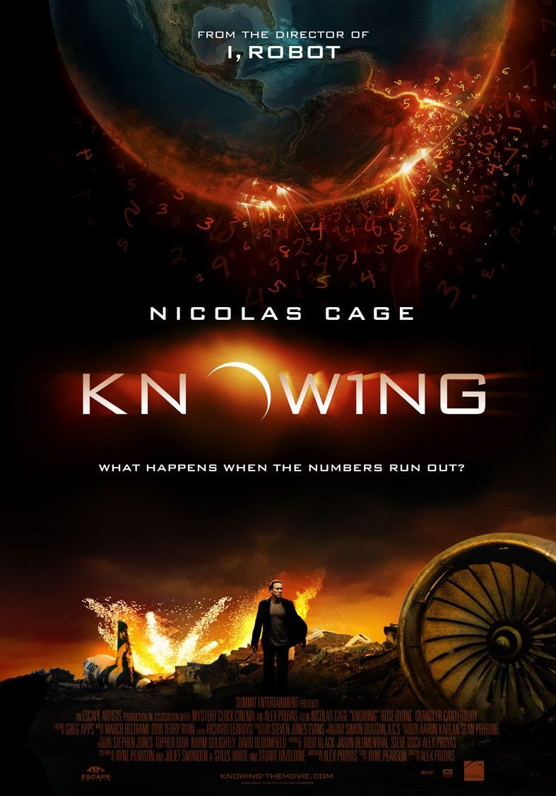 Knowing 2009 BRRip 720p^^Dual-Audio-Eng-Hindi^^TAKRIAN^^