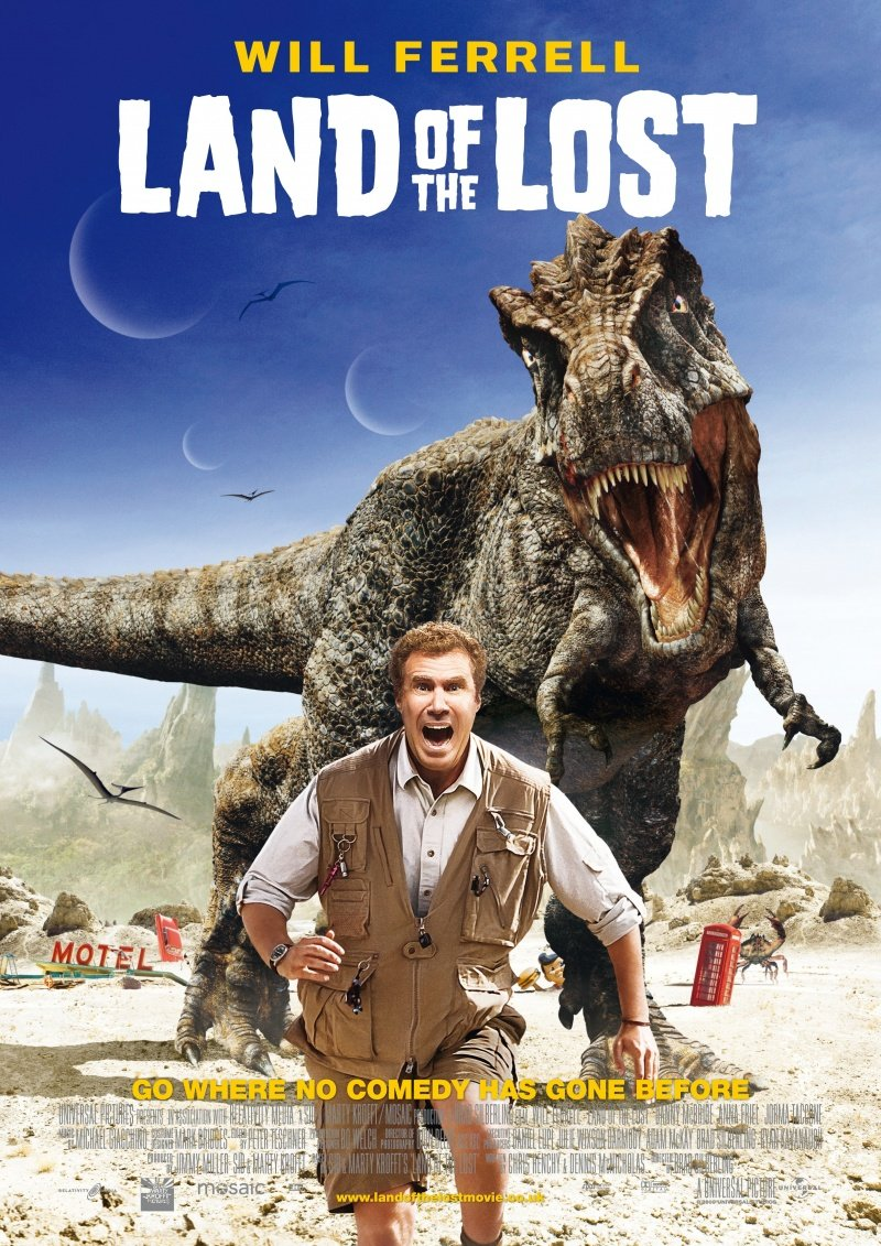 LandoftheLost2009posterFreeMoviePostersnet