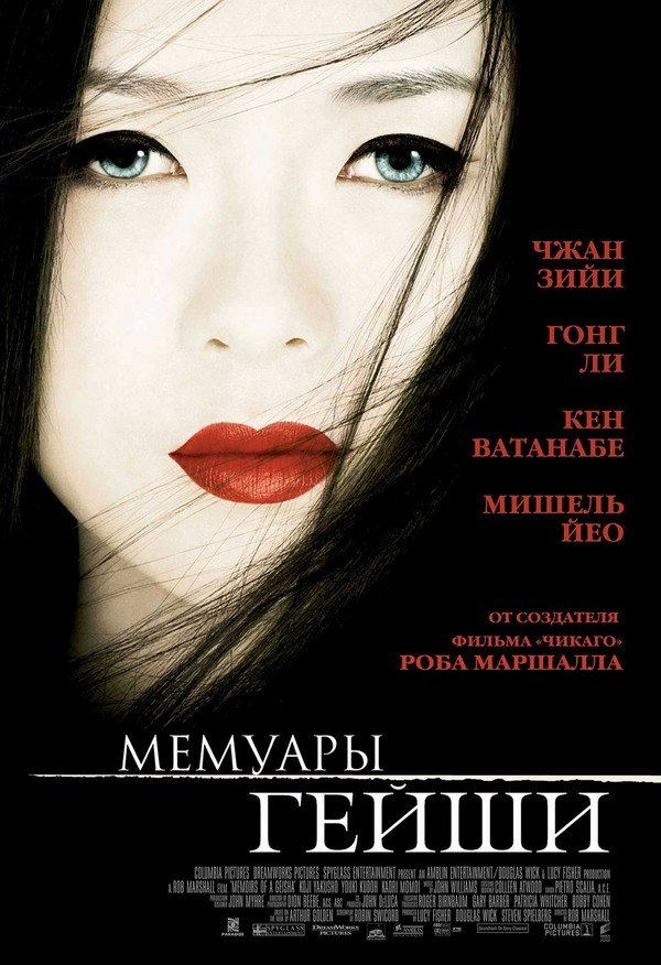 Geisha Makeup in addition Gasoline furthermore Poster 1995 besides Poster 1221 together with 450078556487736735. on memoirs of s c o p e
