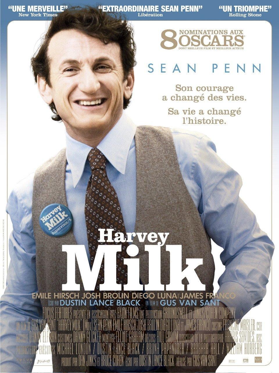 Milk Film