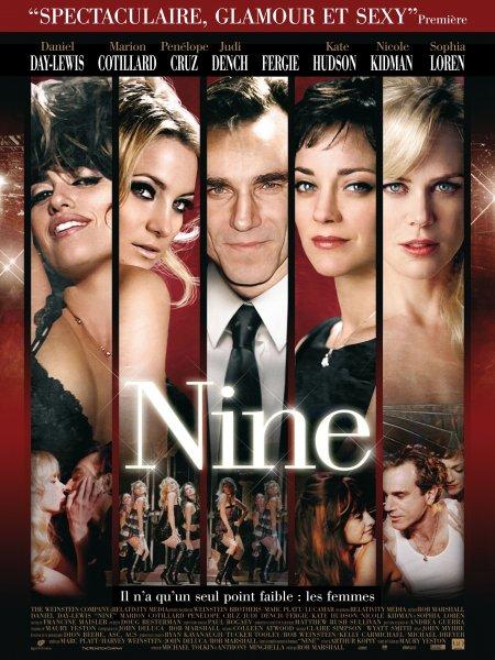 Film Nine