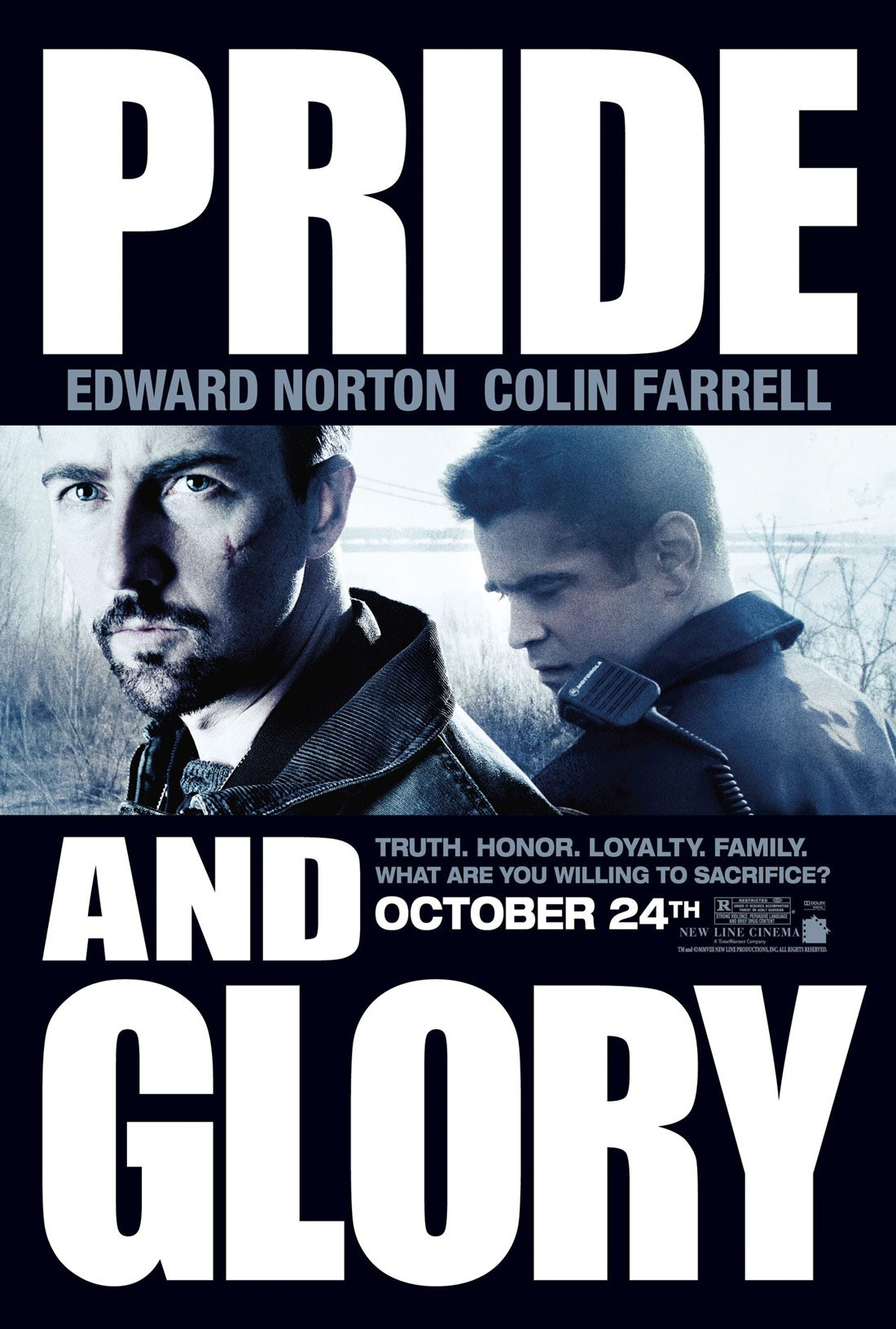 glory the movie Glory (the movie) 2,450 likes 6 talking about this robert gould shaw leads the us civil war's first all-black volunteer company, fighting prejudices.