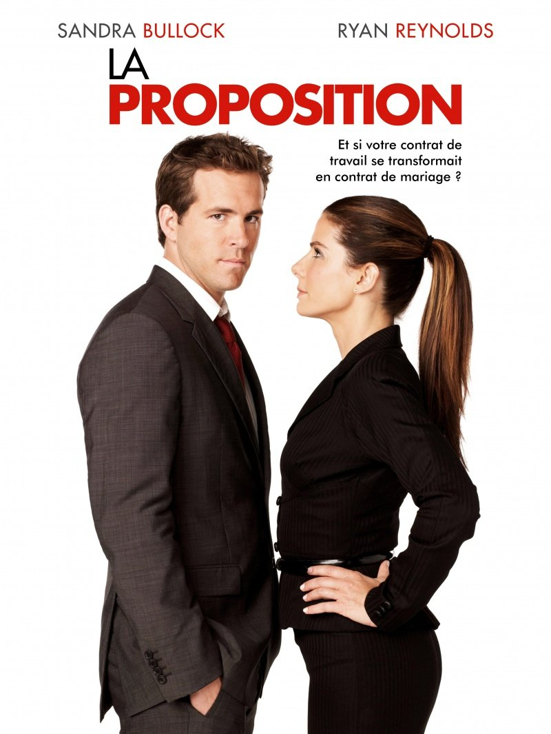 the proposal full movie online with subtitles