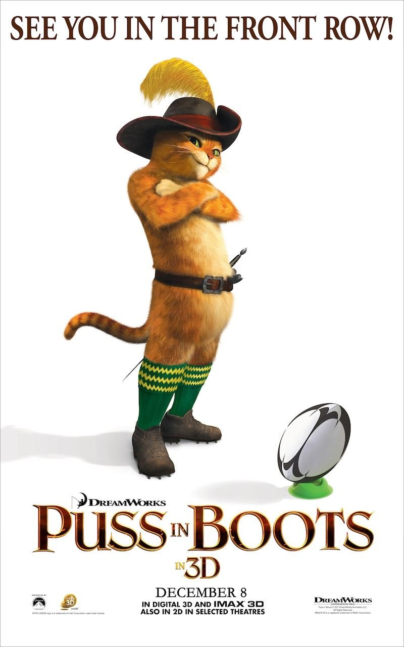 http://www.freemovieposters.net/posters/puss_in_boots_2011_5503_poster.jpg