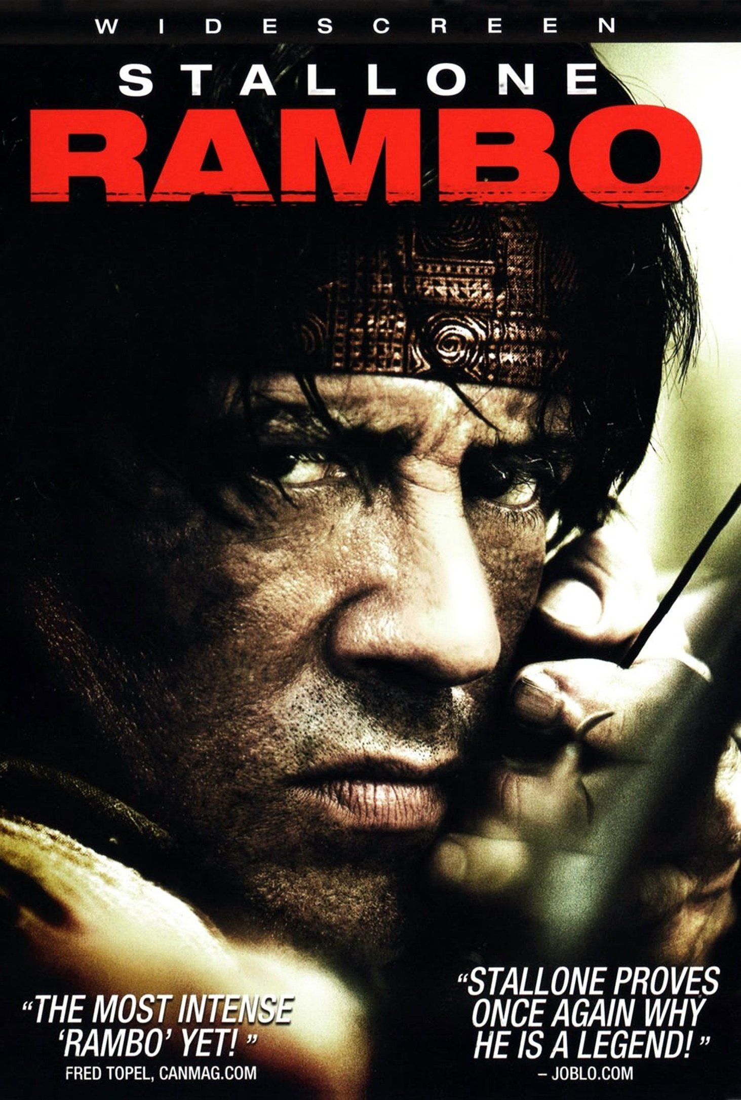 Download Rambo 2008, Watch Rambo  Watch Movies Online. Album Cover Art Creator. Penn State University Mechanical Engineering Graduate Admissions. Registration Forms Template Free. Car Wash Flyer Template. Church Design Ideas. Graduation Cap Cupcake Toppers. Graph Paper Template Pdf. Free Club Flyers