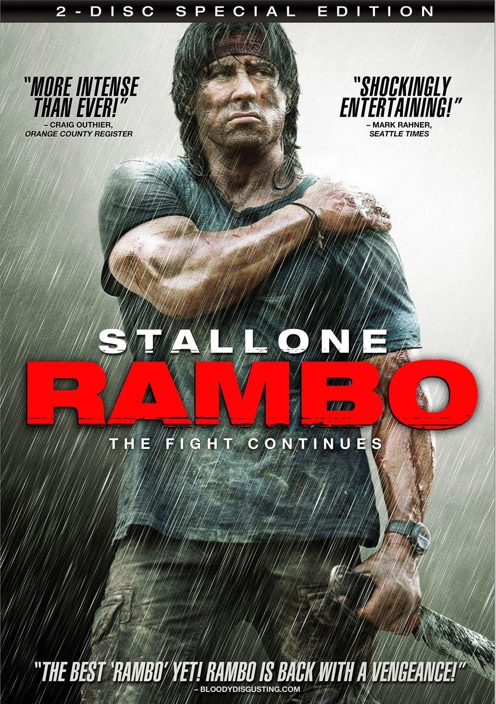rambo watch movies online download free movies hd avi