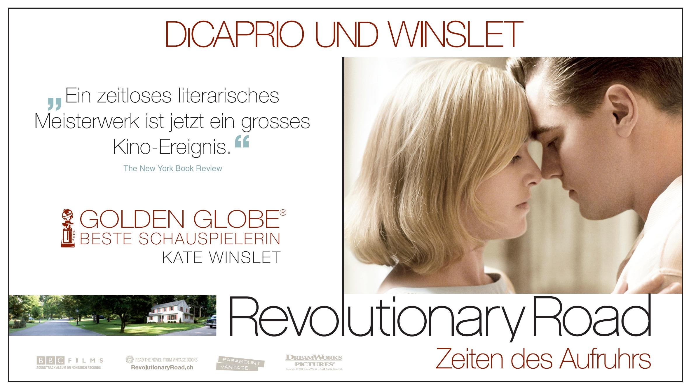revolutionary road film essay revolutionary road study guide analysis gradesaver