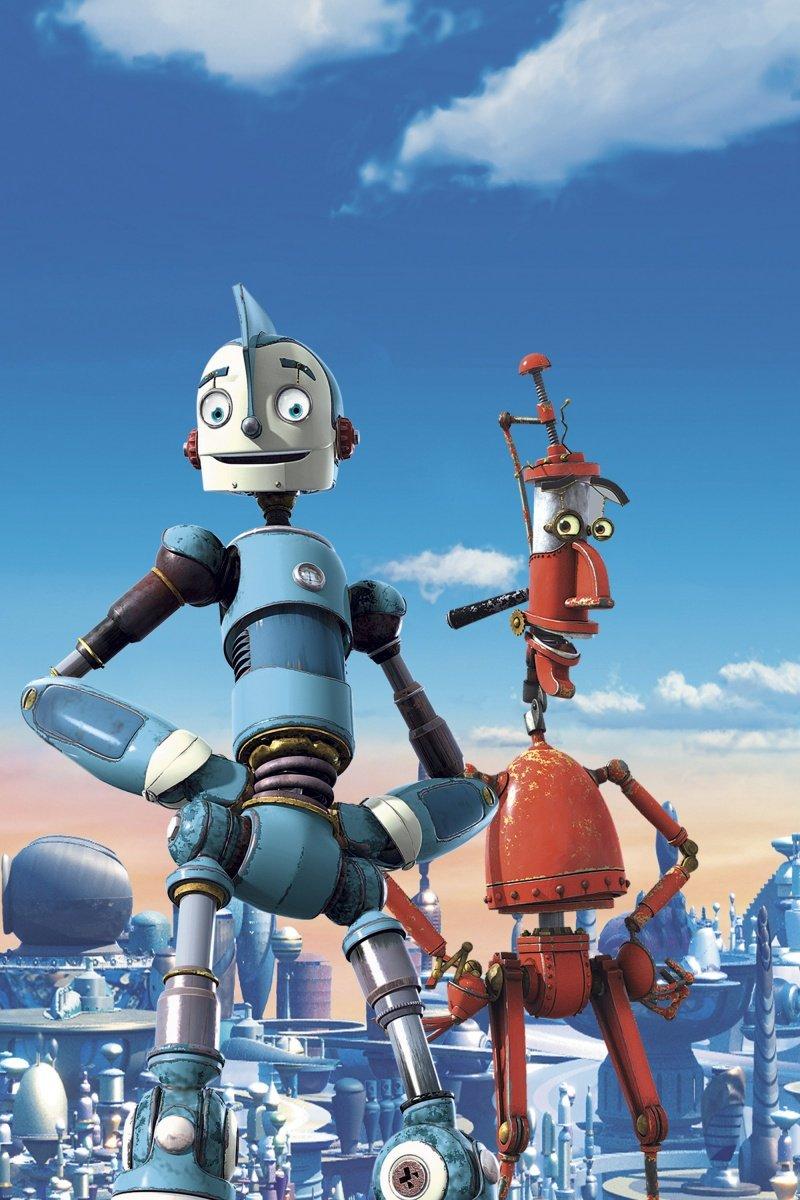 robots_2005_1791_poster.jpg