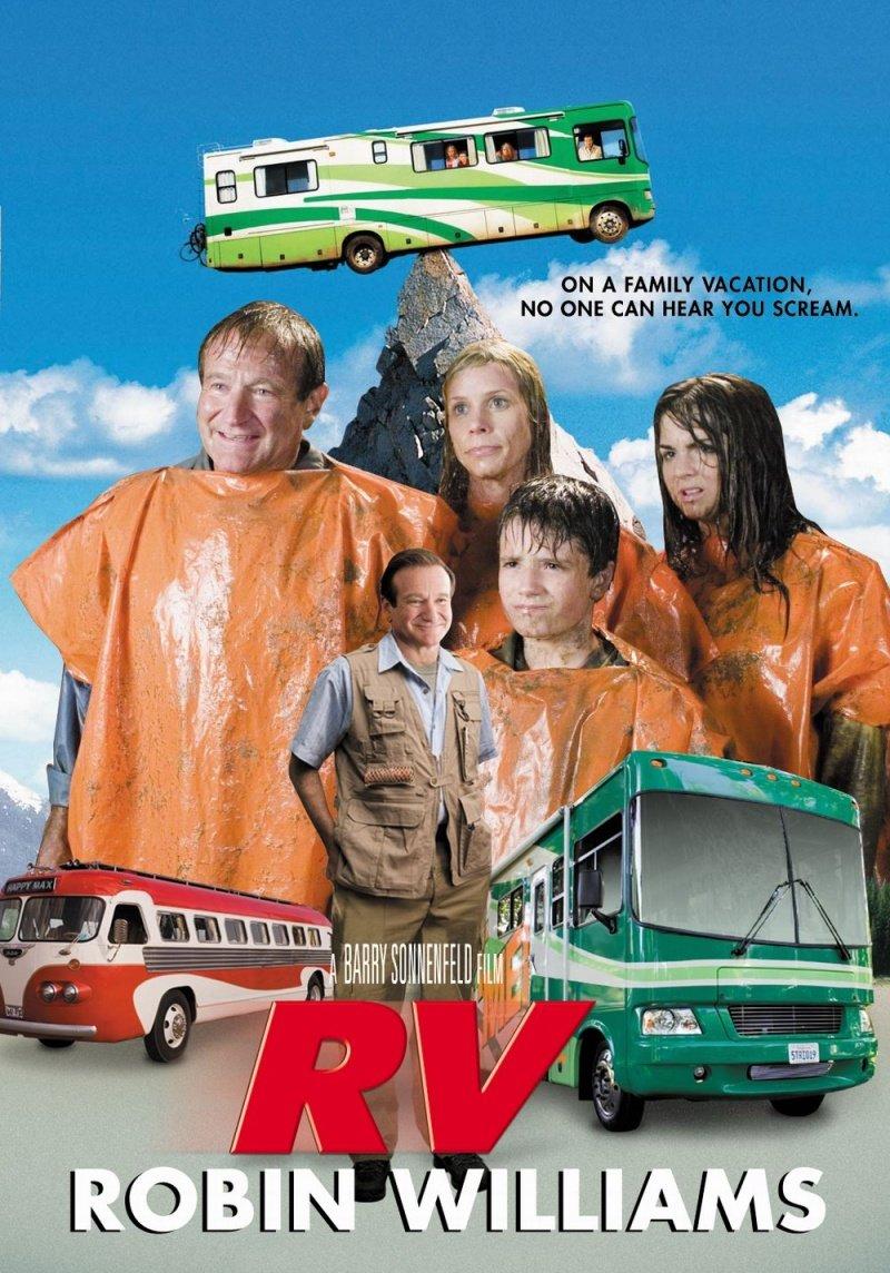 Rv 2006 Poster Freemovieposters Net