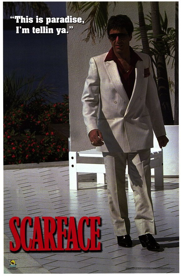 scarface 1983 free movie download