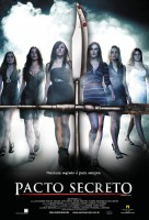 Sorority Row poster