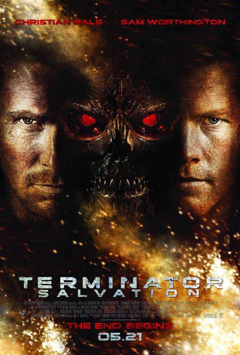 terminator 1 free online
