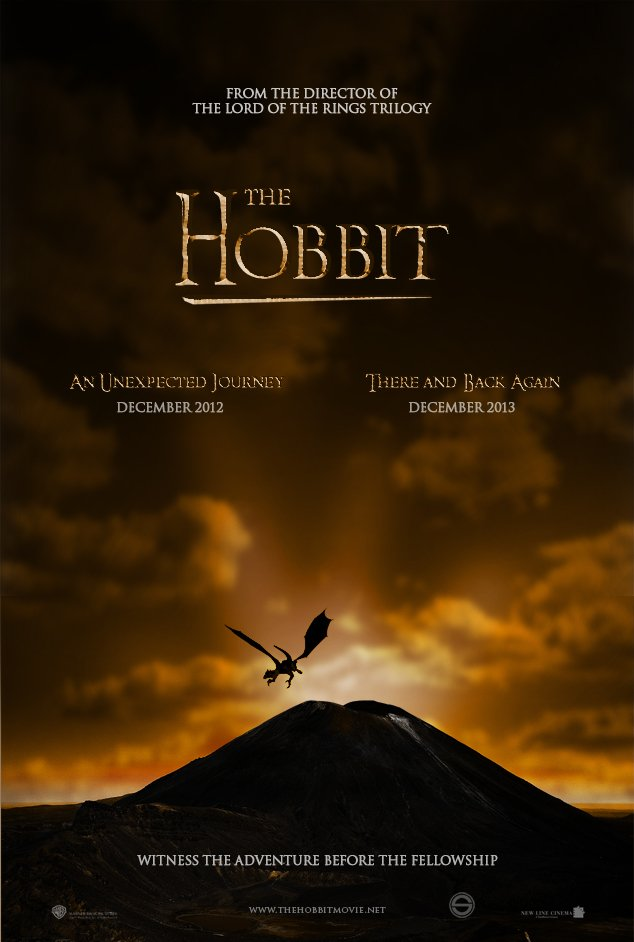 the_hobbit_an_unexpected_journey_2012_5456_poster.jpg