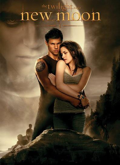 the_twilight_saga_new_moon_2009_1150_med