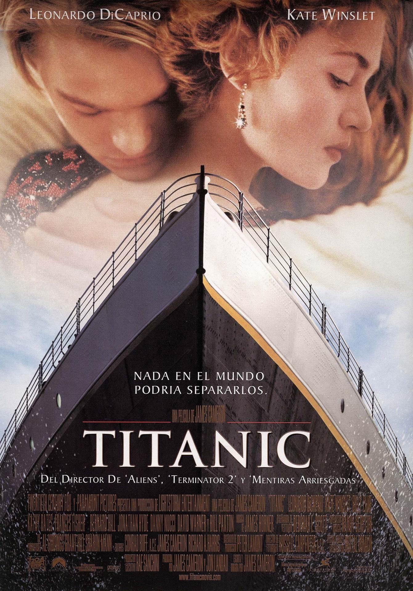titanic online movie free