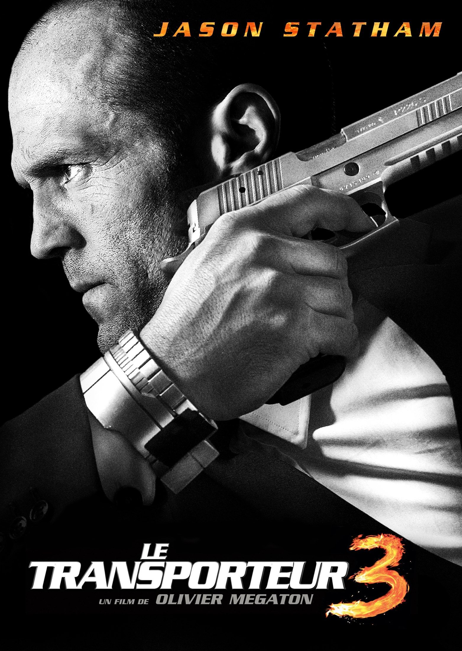 the transporter 3 poster wwwpixsharkcom images