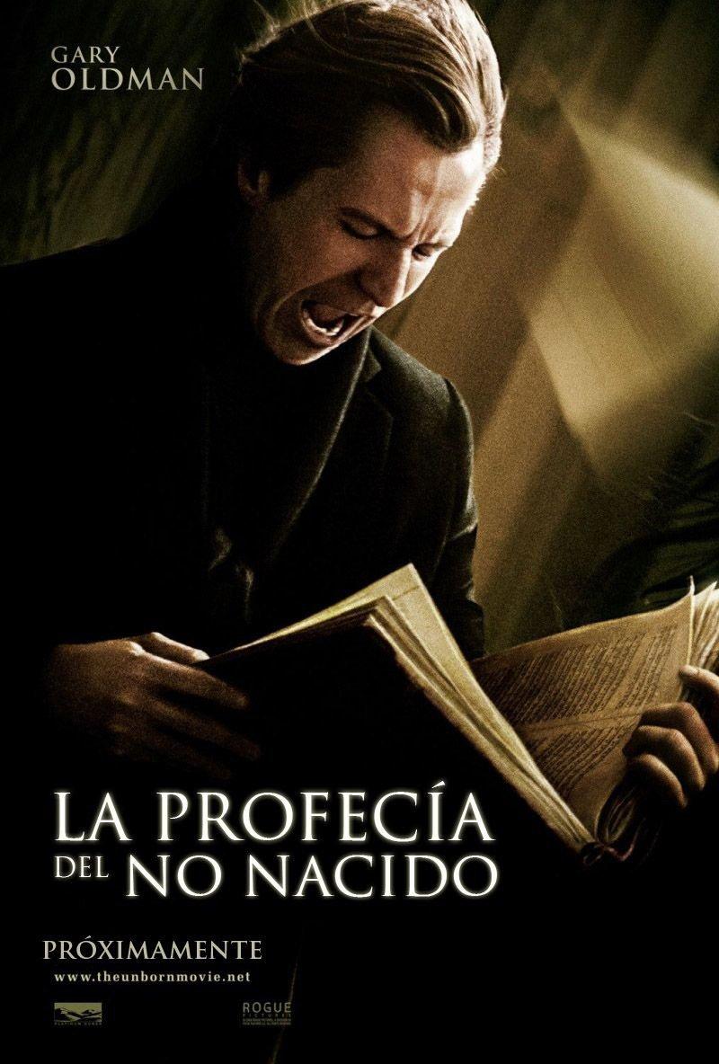 Unborn movie 09