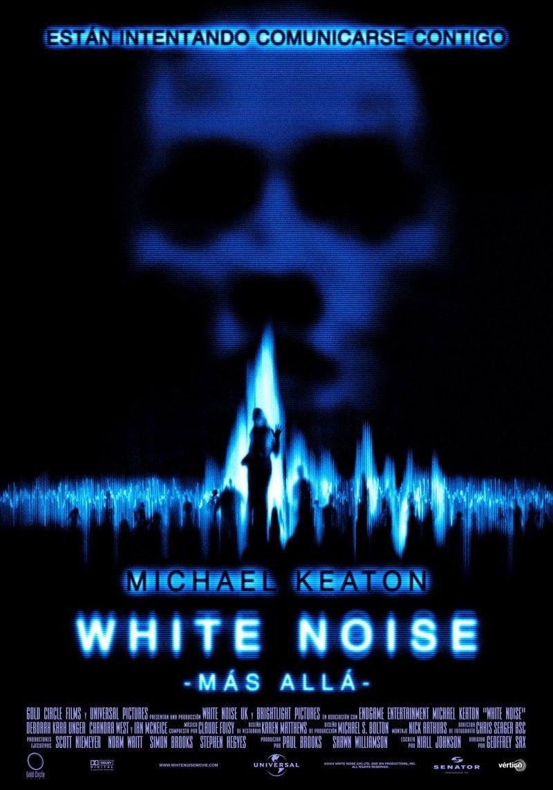 Noise Essay