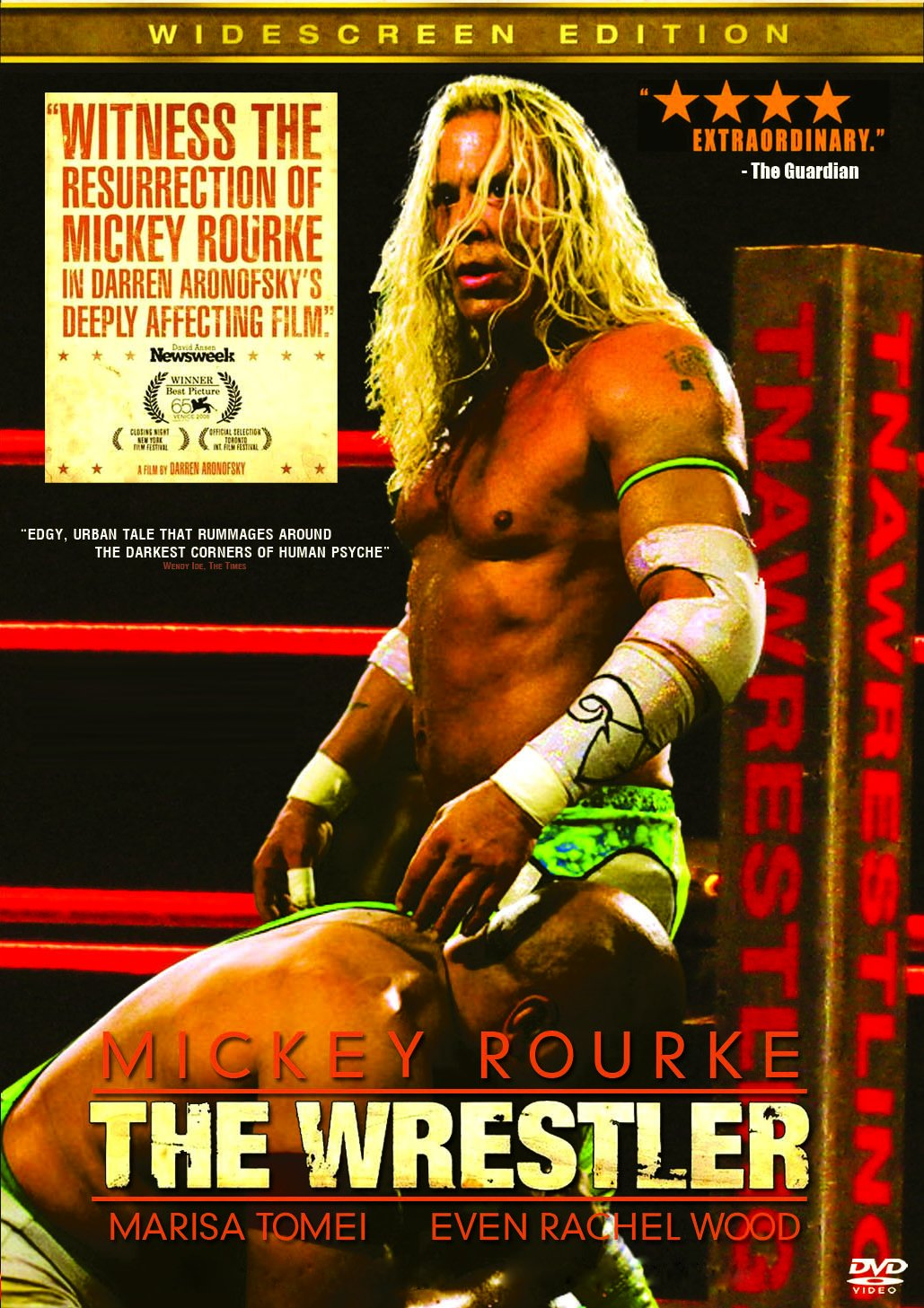 the wrestler poster wwwpixsharkcom images galleries