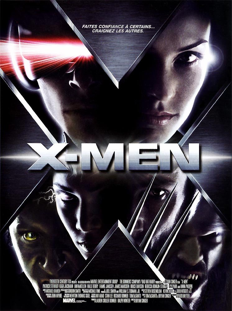 watch xmen online download xmen full movies download